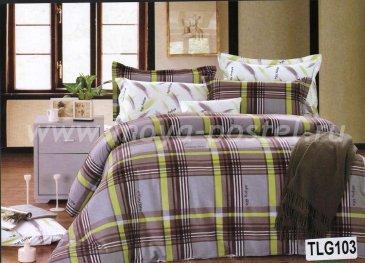 Комплект постельного белья SN-1159 в интернет-магазине Моя постель