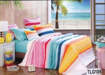 Комплект постельного белья SN-1163 в интернет-магазине Моя постель