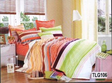 Комплект постельного белья SN-1165 в интернет-магазине Моя постель