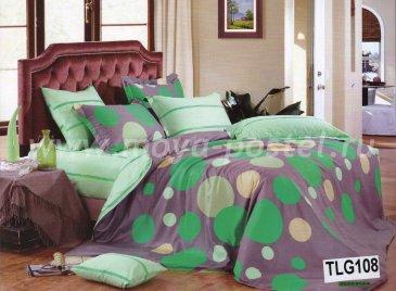 Комплект постельного белья SN-1170 в интернет-магазине Моя постель