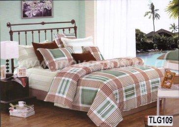 Комплект постельного белья SN-1171 в интернет-магазине Моя постель