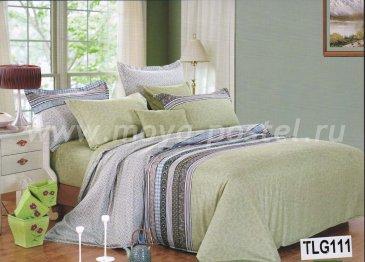 Комплект постельного белья SN-1175 в интернет-магазине Моя постель
