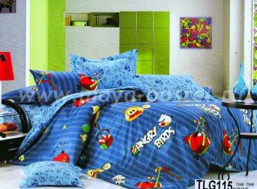 Комплект постельного белья SN-1183 в интернет-магазине Моя постель