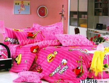 Комплект постельного белья SN-1185 в интернет-магазине Моя постель