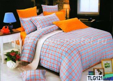 Комплект постельного белья SN-1191 в интернет-магазине Моя постель