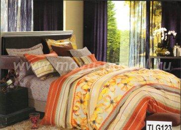 Комплект постельного белья SN-1195 в интернет-магазине Моя постель