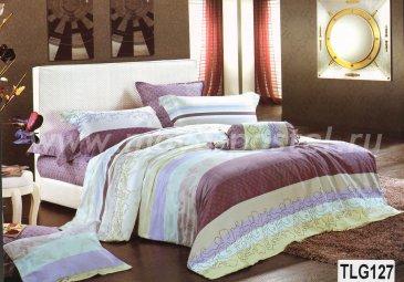 Комплект постельного белья SN-1203 в интернет-магазине Моя постель