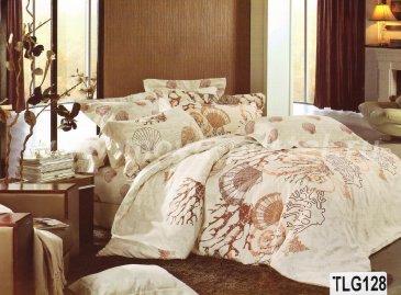 Комплект постельного белья SN-1206 в интернет-магазине Моя постель