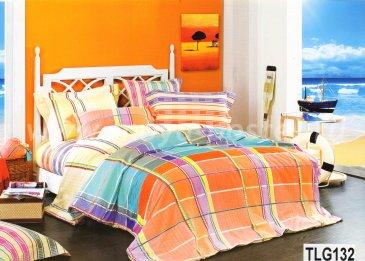 Комплект постельного белья SN-1213 в интернет-магазине Моя постель