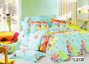 Комплект постельного белья SN-1218 в интернет-магазине Моя постель