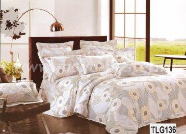 Комплект постельного белья SN-1219 в интернет-магазине Моя постель