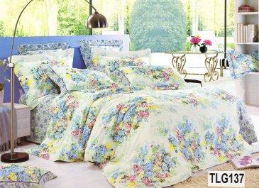 Комплект постельного белья SN-1221 в интернет-магазине Моя постель