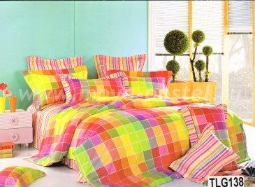 Комплект постельного белья SN-1223 в интернет-магазине Моя постель