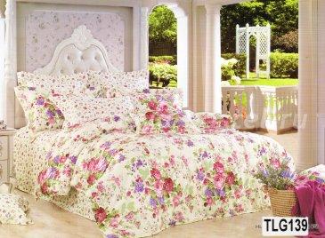 Комплект постельного белья SN-1226 в интернет-магазине Моя постель