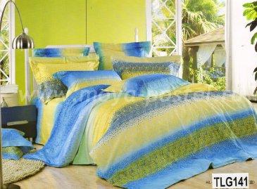 Комплект постельного белья SN-1230 в интернет-магазине Моя постель