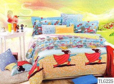 Комплект постельного белья SN-1233 в интернет-магазине Моя постель