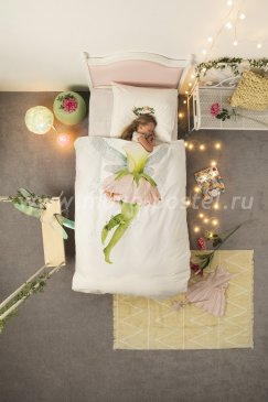 """Детское постельное белье """"Фея"""" в интернет-магазине Моя постель"""