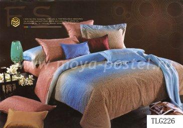 Комплект постельного белья SN-1235 в интернет-магазине Моя постель