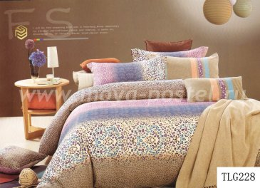 Комплект постельного белья SN-1238 в интернет-магазине Моя постель