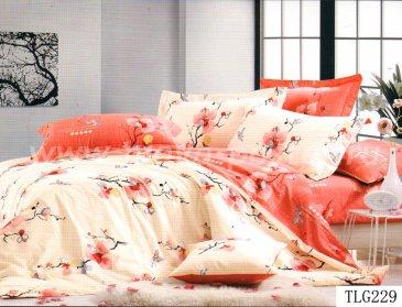 Комплект постельного белья SN-1241 в интернет-магазине Моя постель