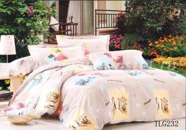 Комплект постельного белья SN-1246 в интернет-магазине Моя постель