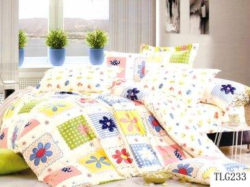 Комплект постельного белья SN-1249 в интернет-магазине Моя постель