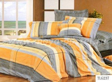 Комплект постельного белья SN-1255 в интернет-магазине Моя постель