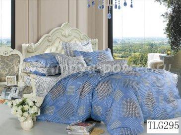 Комплект постельного белья SN-1257 в интернет-магазине Моя постель