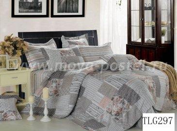 Комплект постельного белья SN-1261 в интернет-магазине Моя постель
