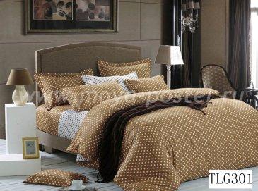 Комплект постельного белья SN-1269 в интернет-магазине Моя постель