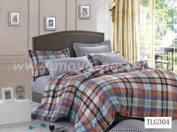 Комплект постельного белья SN-1275 в интернет-магазине Моя постель
