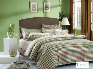 Комплект постельного белья SN-1277 в интернет-магазине Моя постель