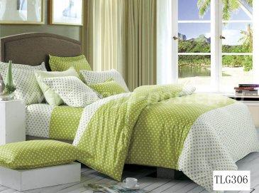 Комплект постельного белья SN-1278 в интернет-магазине Моя постель