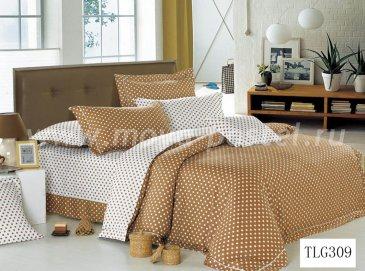 Комплект постельного белья SN-1284 в интернет-магазине Моя постель