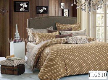 Комплект постельного белья SN-1286 в интернет-магазине Моя постель