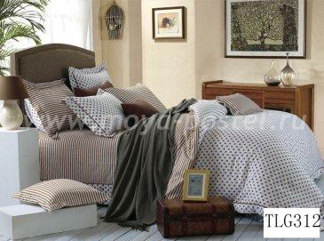 Комплект постельного белья SN-1290 в интернет-магазине Моя постель