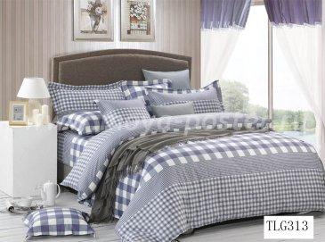 Комплект постельного белья SN-1293 в интернет-магазине Моя постель