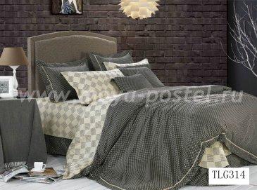 Комплект постельного белья SN-1295 в интернет-магазине Моя постель