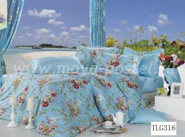 Комплект постельного белья SN-1299 в интернет-магазине Моя постель