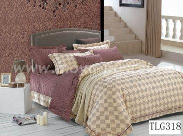 Комплект постельного белья SN-1302 в интернет-магазине Моя постель