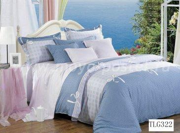 Комплект постельного белья SN-1311 в интернет-магазине Моя постель