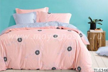 Комплект постельного белья SN-1313 в интернет-магазине Моя постель