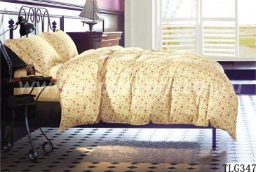 Комплект постельного белья SN-1315 в интернет-магазине Моя постель