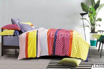 Комплект постельного белья SN-1321 в интернет-магазине Моя постель
