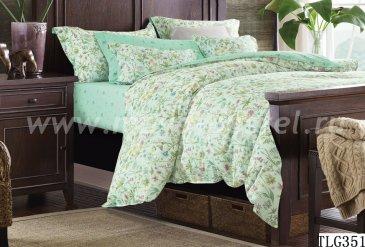Комплект постельного белья SN-1323 в интернет-магазине Моя постель