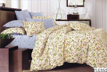 Комплект постельного белья SN-1324 в интернет-магазине Моя постель