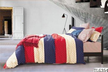Комплект постельного белья SN-1329 в интернет-магазине Моя постель