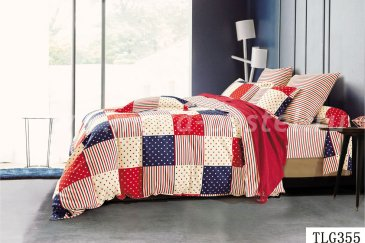 Комплект постельного белья SN-1330 в интернет-магазине Моя постель
