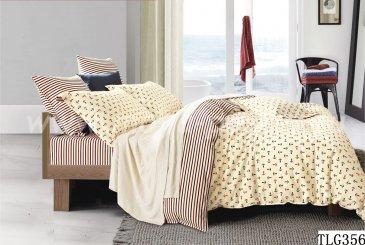 Комплект постельного белья SN-1332 в интернет-магазине Моя постель