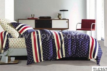 Комплект постельного белья SN-1334 в интернет-магазине Моя постель
